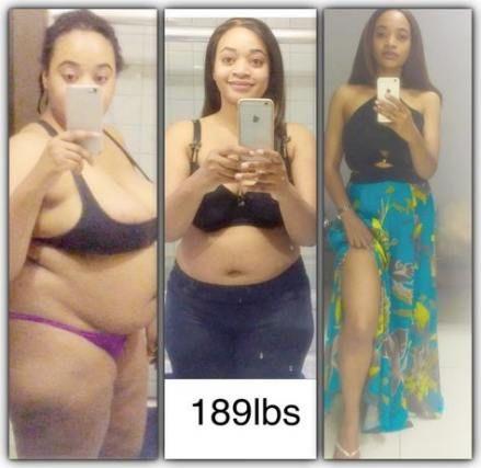 33 trendy diet motivation journal website #motivation #diet
