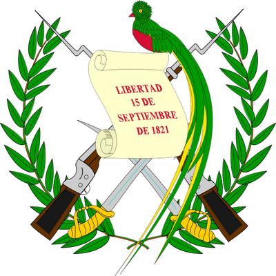 escudo nacional de la embajada de guatemala - buscar con google