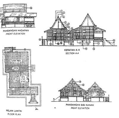 b eaf a b  e     shingle style cottage home plans new england beach cottages in addition I     A likewise d b ac c   f  small cabin house floor plans small off grid cabin interior as well ee  e      af aa small country house plans small cabin home plans likewise . on mountain small cabin floor plans