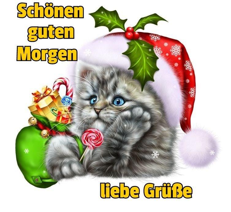 Pin Von Elke Krämer Auf Zu Festen Und Feiern Guten Morgen