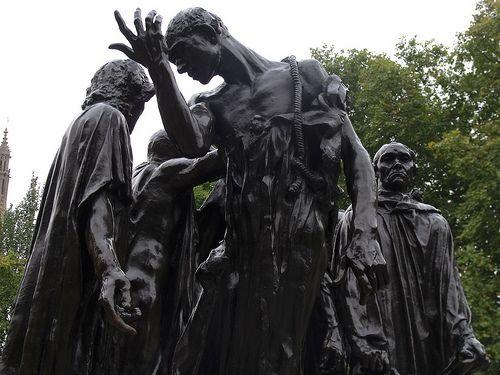 Rodin - Pesquisa Google