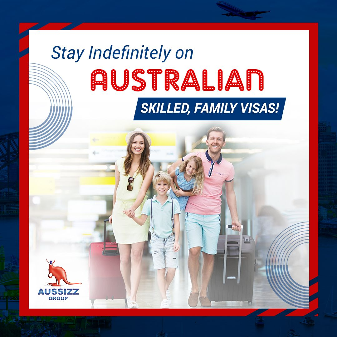 43++ Childrens books about immigration to australia info