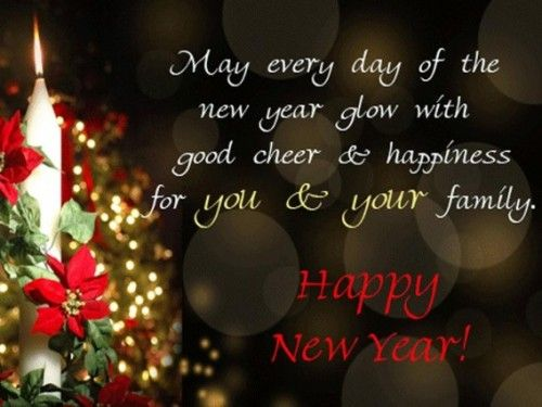 Happy new year 2015 quotes happy new year pinterest 2015 happy new year 2015 quotes m4hsunfo