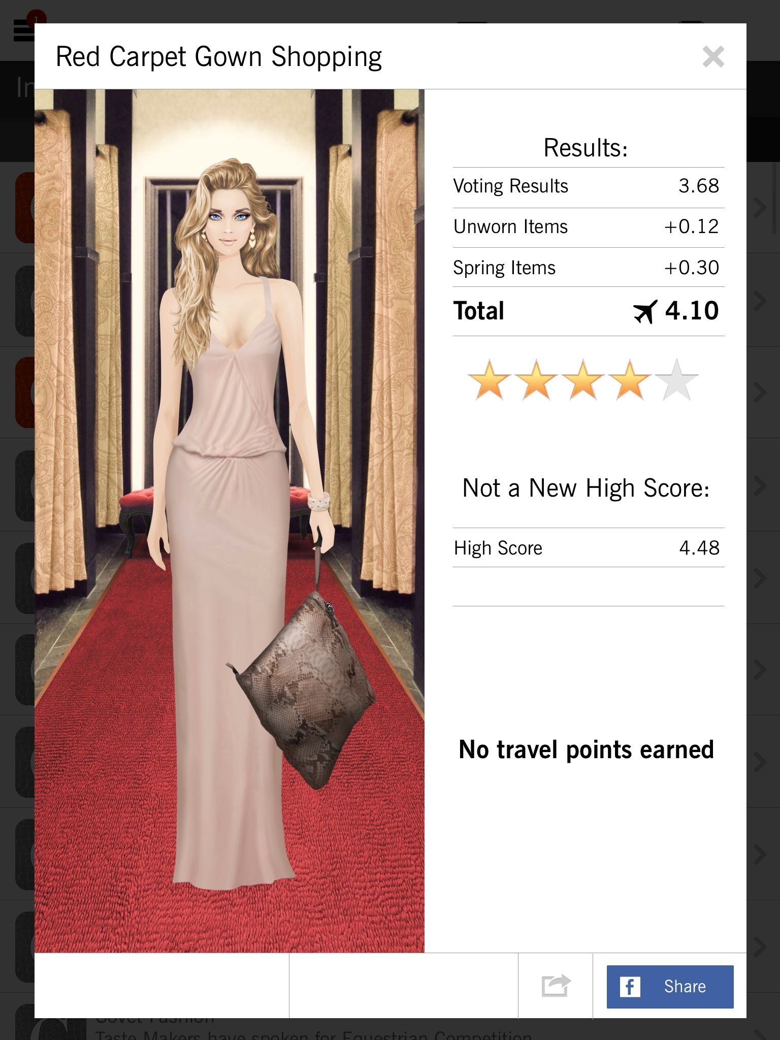 Red carpet gown shopping | Covet fashion entries | Pinterest | Red ...
