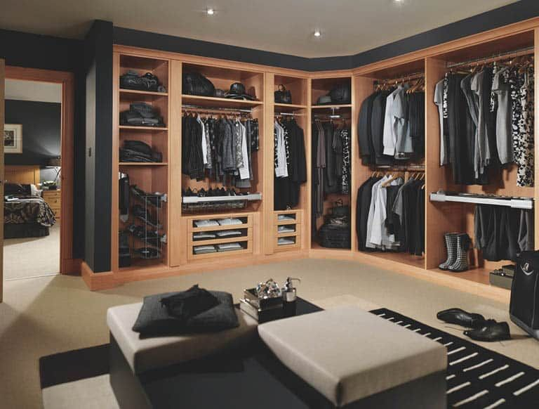 Image result for dressing rooms | 379 Woodstock Road | Pinterest ...