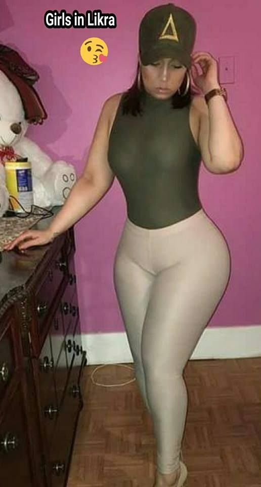Real naked women blowjob