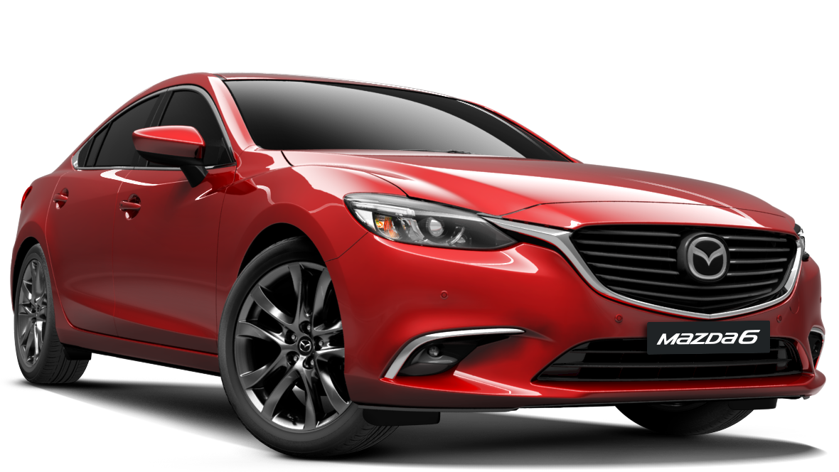 Download Red Mazda Car Png Image For Free Mazda Cars Mazda 4 Door Sports Cars