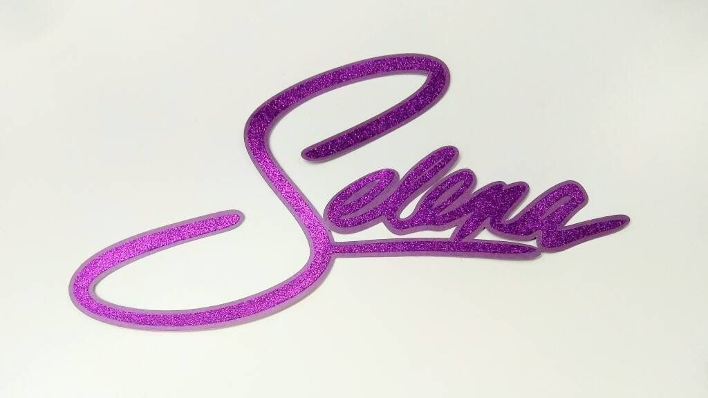This Item Is Unavailable Selena Selena Quintanilla 25th Birthday Parties