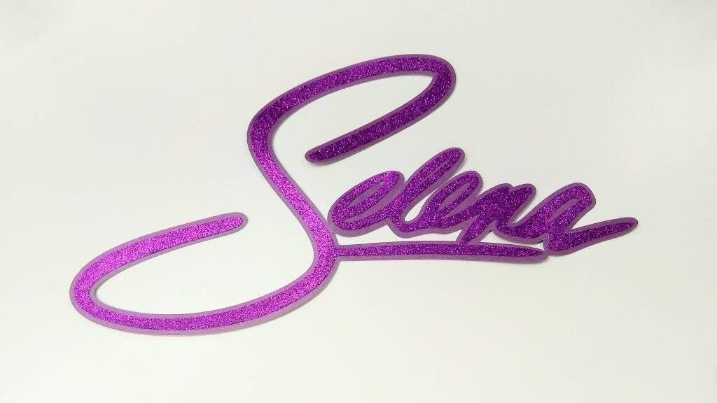 Selena Theme Centerpieces Artofit