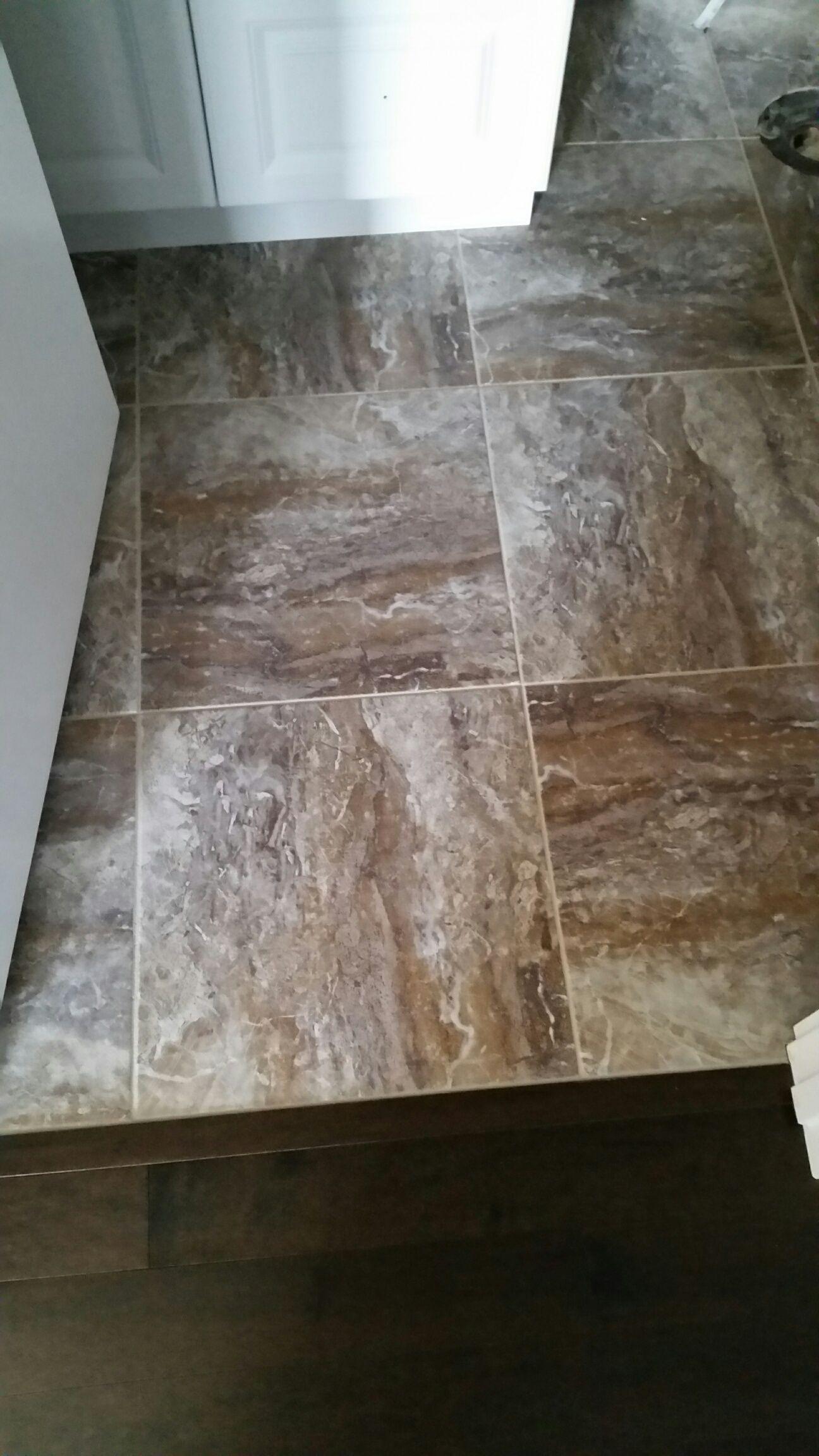 Duraceramic luxury vinyl tile in the roman elegance re 35 duraceramic luxury vinyl tile in the roman elegance re 35 doublecrazyfo Gallery