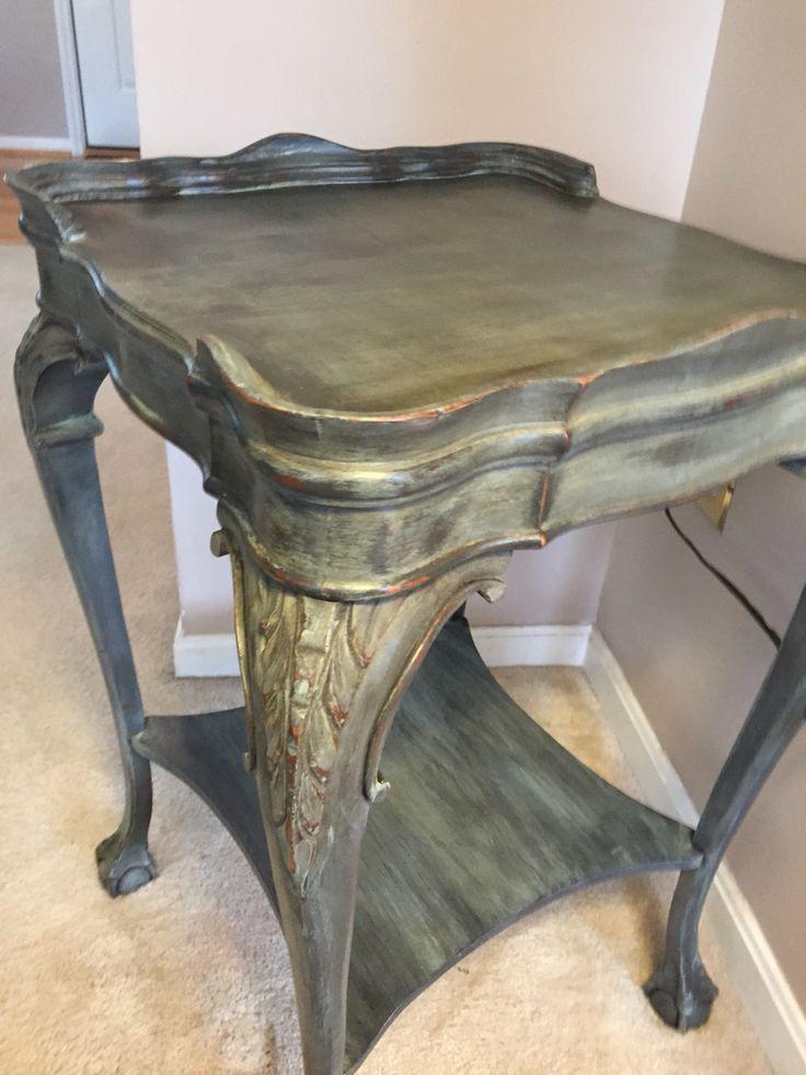 image result for restoration hardware finish with chalk paint furniture pinterest. Black Bedroom Furniture Sets. Home Design Ideas