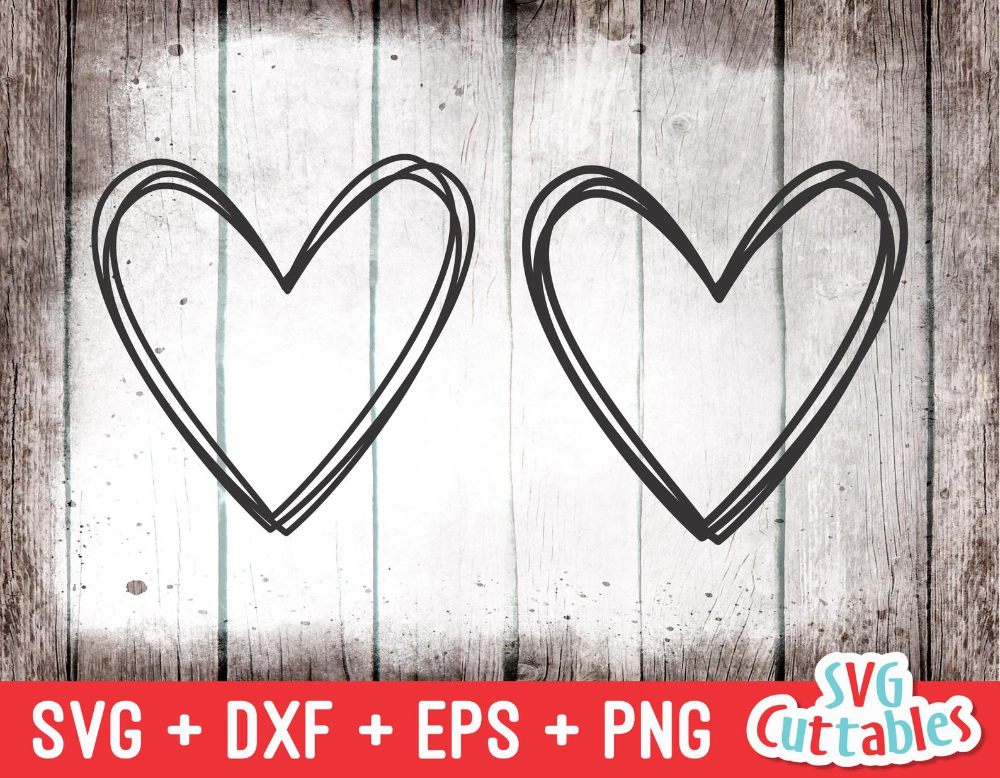 Pin on Shapes svg