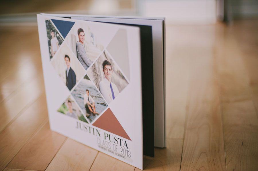 10x10coffeetablebook_senior2013_1 coffee table books