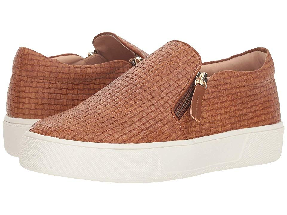 11d8c69ebb86 VOLATILE Holloway (Tan) Women s Shoes. Have your way with the cool VOLATILE  Holloway