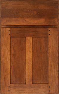 Schuler Cabinets Jasper
