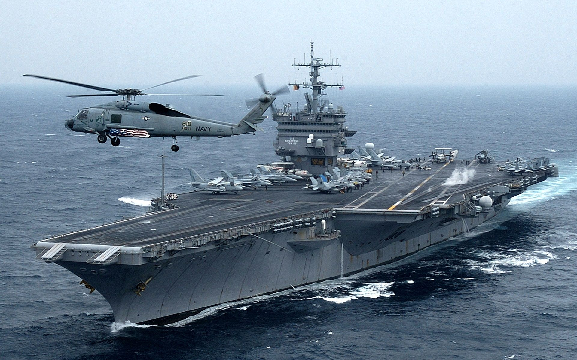 hangares militares - Resultados : Yahoo Search da busca de imagens