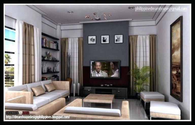 Apartment Decorating for Couples Livingroom Ideas Unique Zen ...