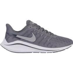 Photo of Nike Women's Air Zoom Vomero 14 Nike Running Shoes