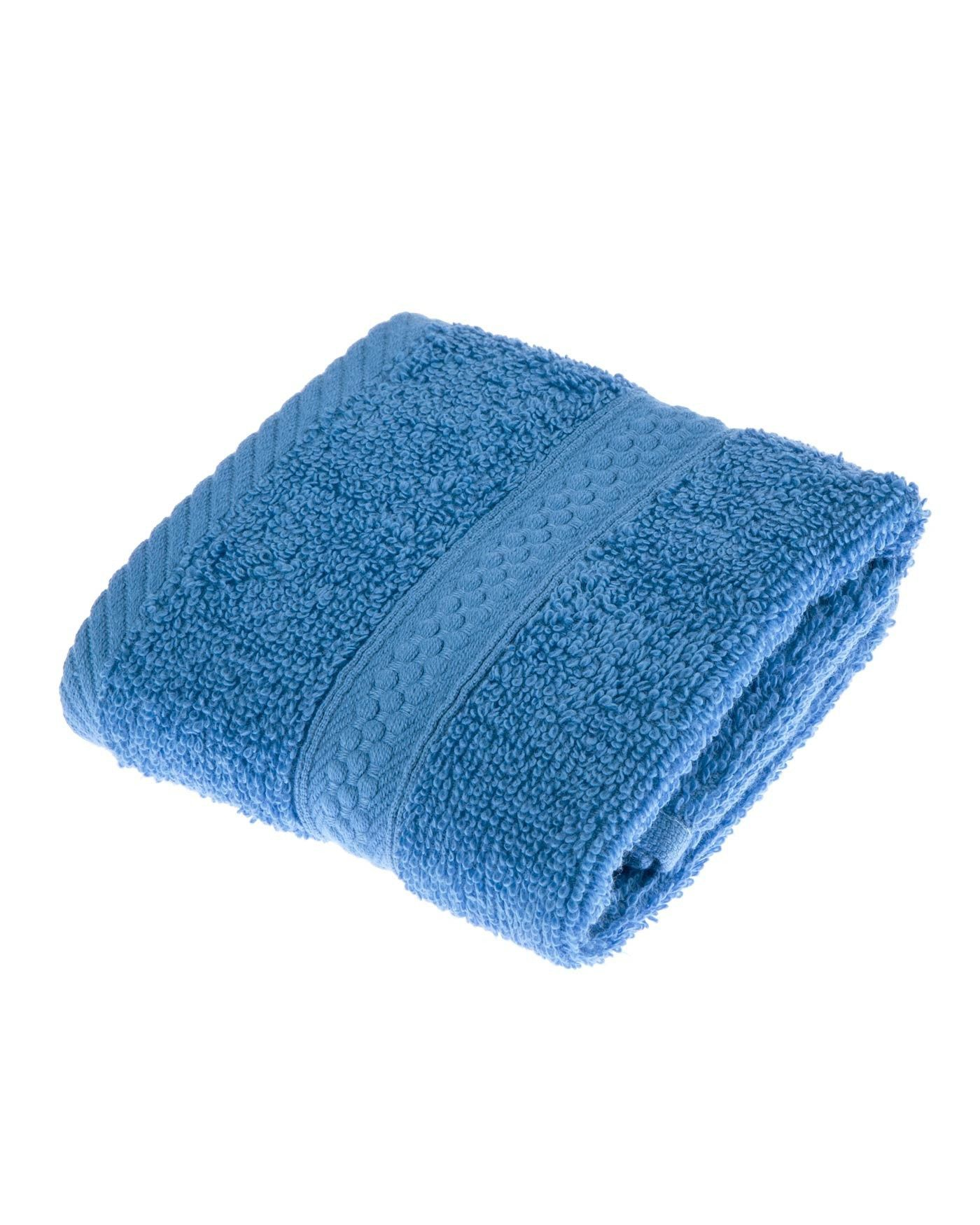 These Turkish Cotton Towels Are A Fantastic Choice If You Are