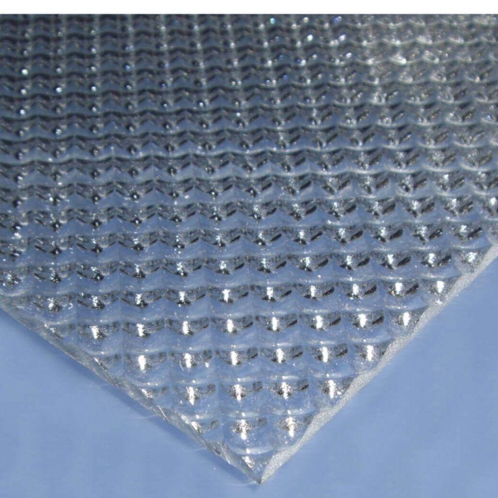 Clear Perspex Ceiling Tiles Httpcreativechairsandtables