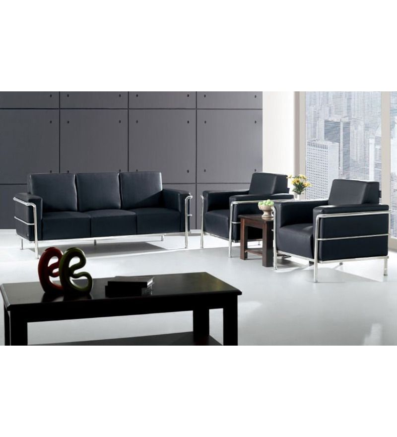 Modern Leather  Wooden Sofa Sets Online in India s Largest Furniture Store. Modern Leather  Wooden Sofa Sets Online in India s Largest