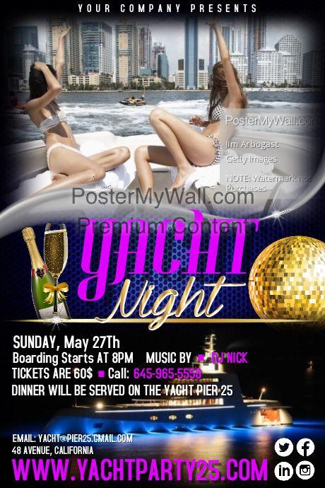 yachtnight1