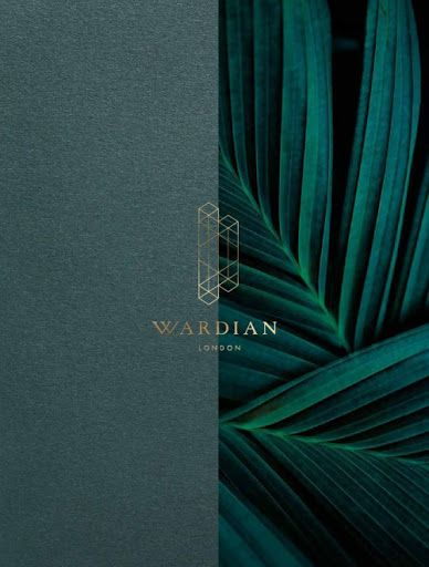 Wardian London broch http://ift.tt/29q4rP7