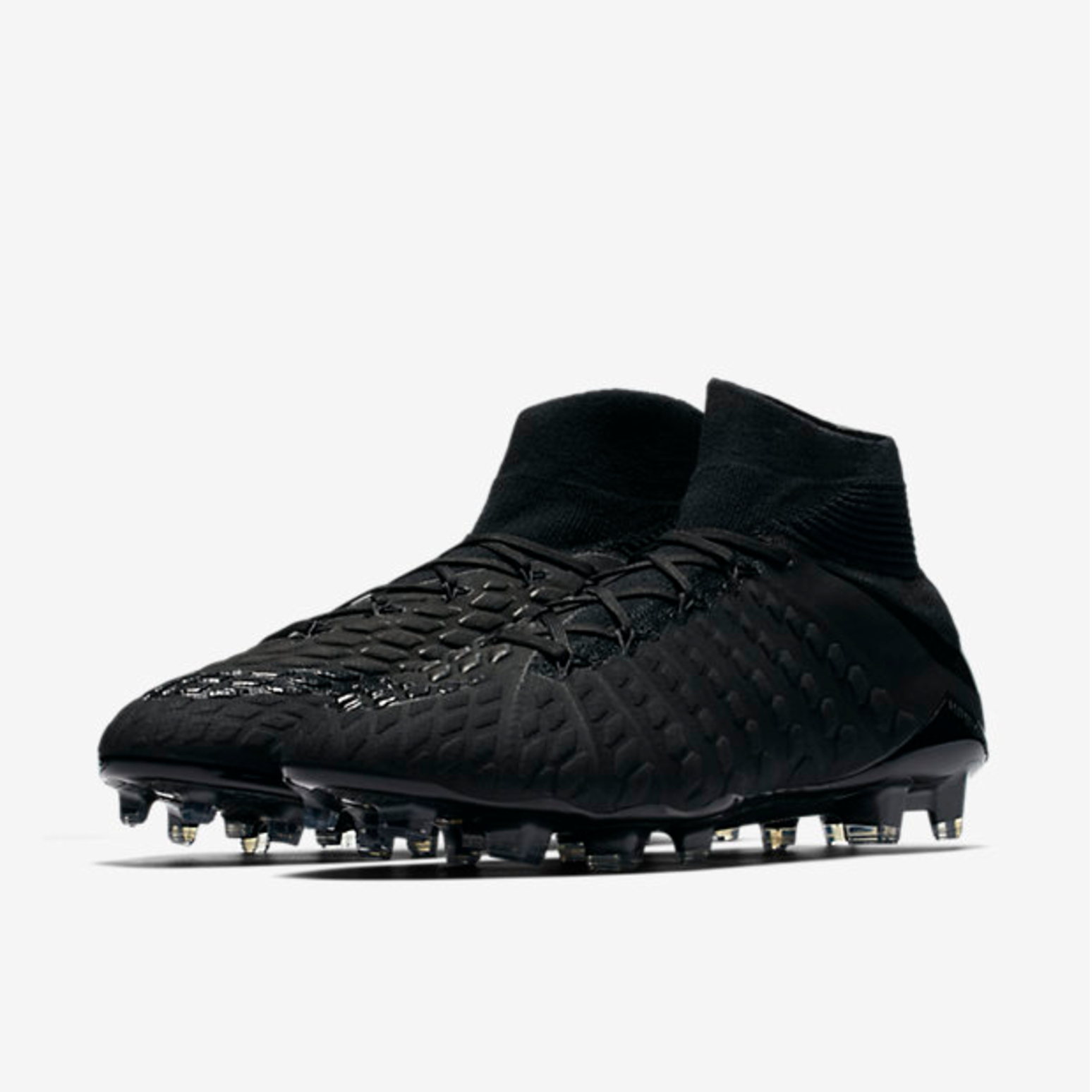 cheap for discount 5bcfc 9b839 Nike Hypervenom Phantom 3 DF FG. (Academy Pack).