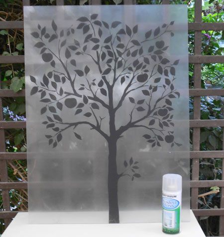 etched glass windows sans soucie art glass.htm frosted glass design www home dzine co za crafts craft  frosted glass design www home