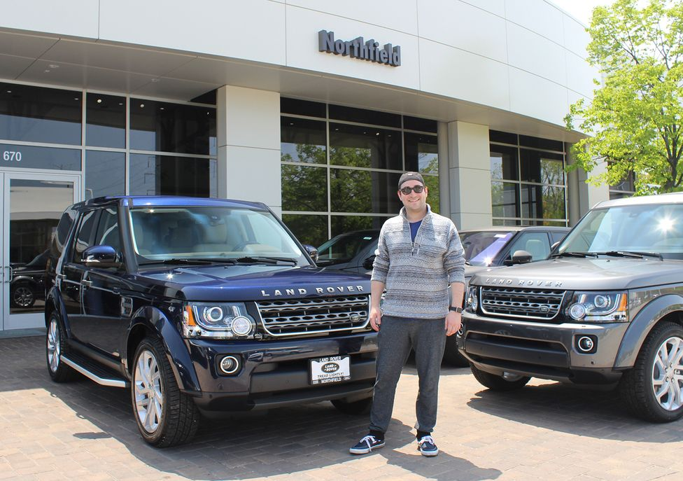 Land Rover Dealership In Orlando Fl Land Rover Orlando Land Rover Land Rover Dealership Jaguar Land Rover