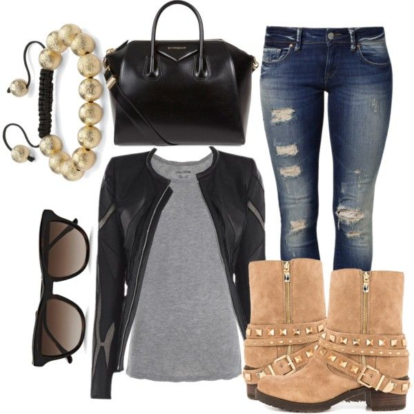 """""""rainy day"""" by ghameez on Polyvore"""