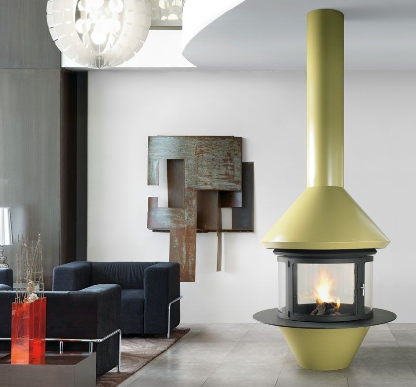chimeneas de diseo chimeneas ideas tips idea chimenea