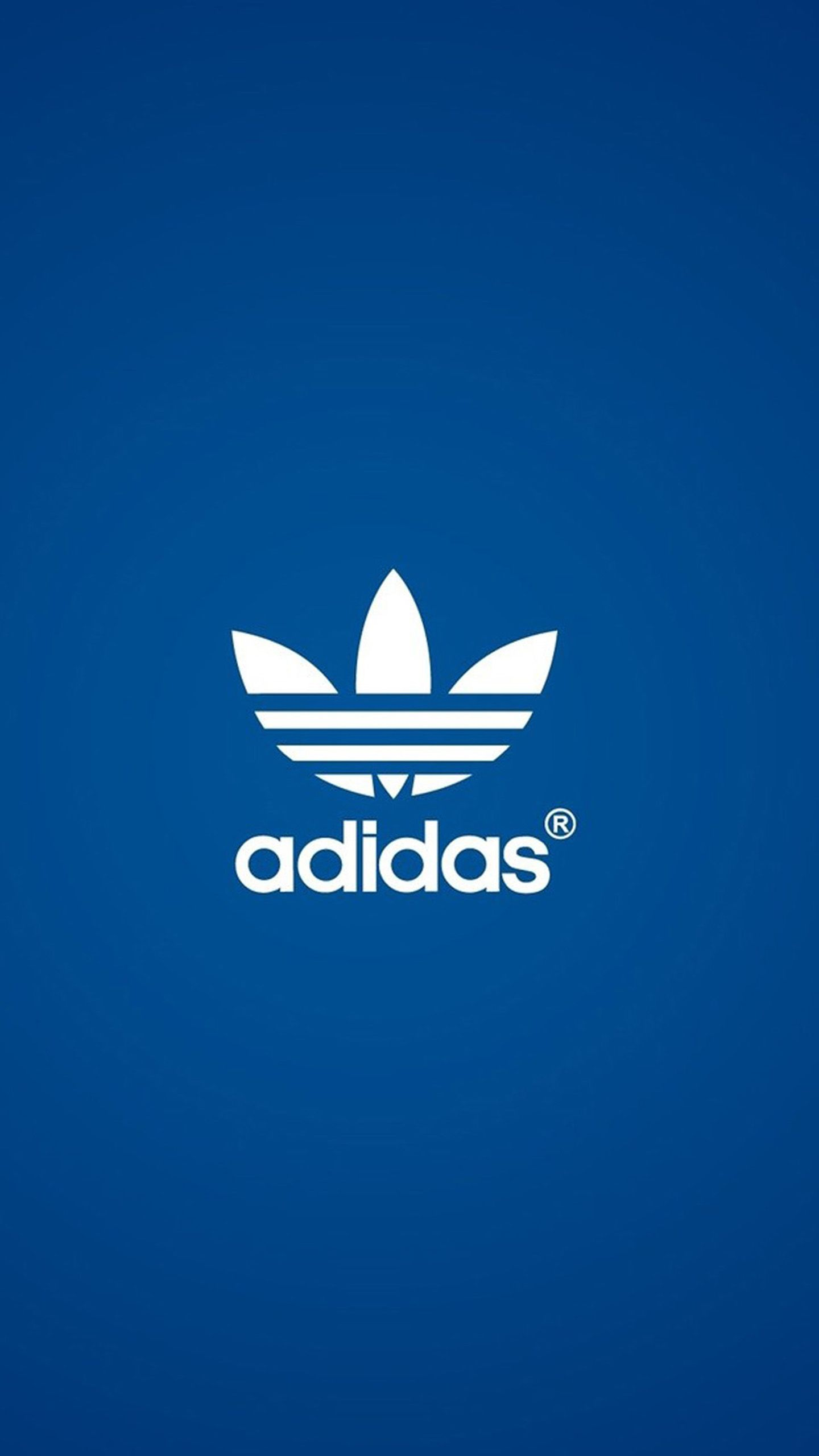 Adidas Samsung Galaxy S8 Wallpaper 2018 Wallpapers Hd Wallpaper