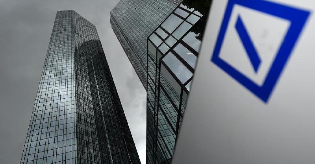 Deutsche Bank Usa Fordern 125 Milliarden Euro Wegen Fauler Hypothekenpapiere Http Ift Tt 2cvlh1d Deutsche Wirtschaft Finanztipps