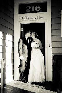 Nothing Found For Chapelphotos Tahoe Wedding Venue Wedding Chaple Victorian Homes