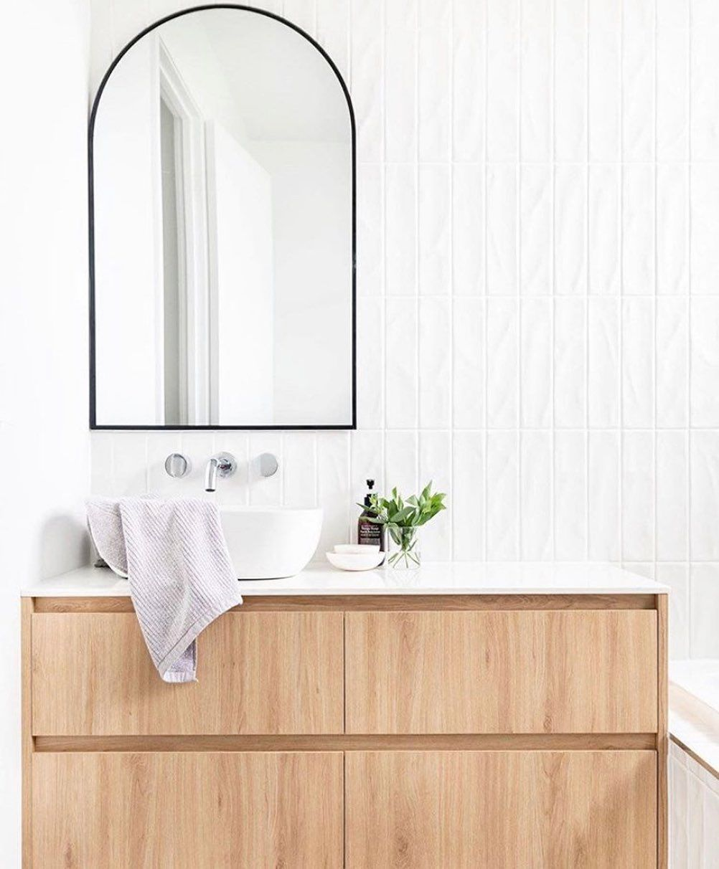 39+ Bathroom cupboard with mirror nz best