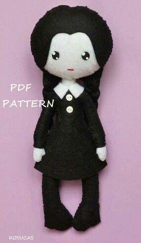 Pin von Margaret Tardif auf stuffies   Pinterest