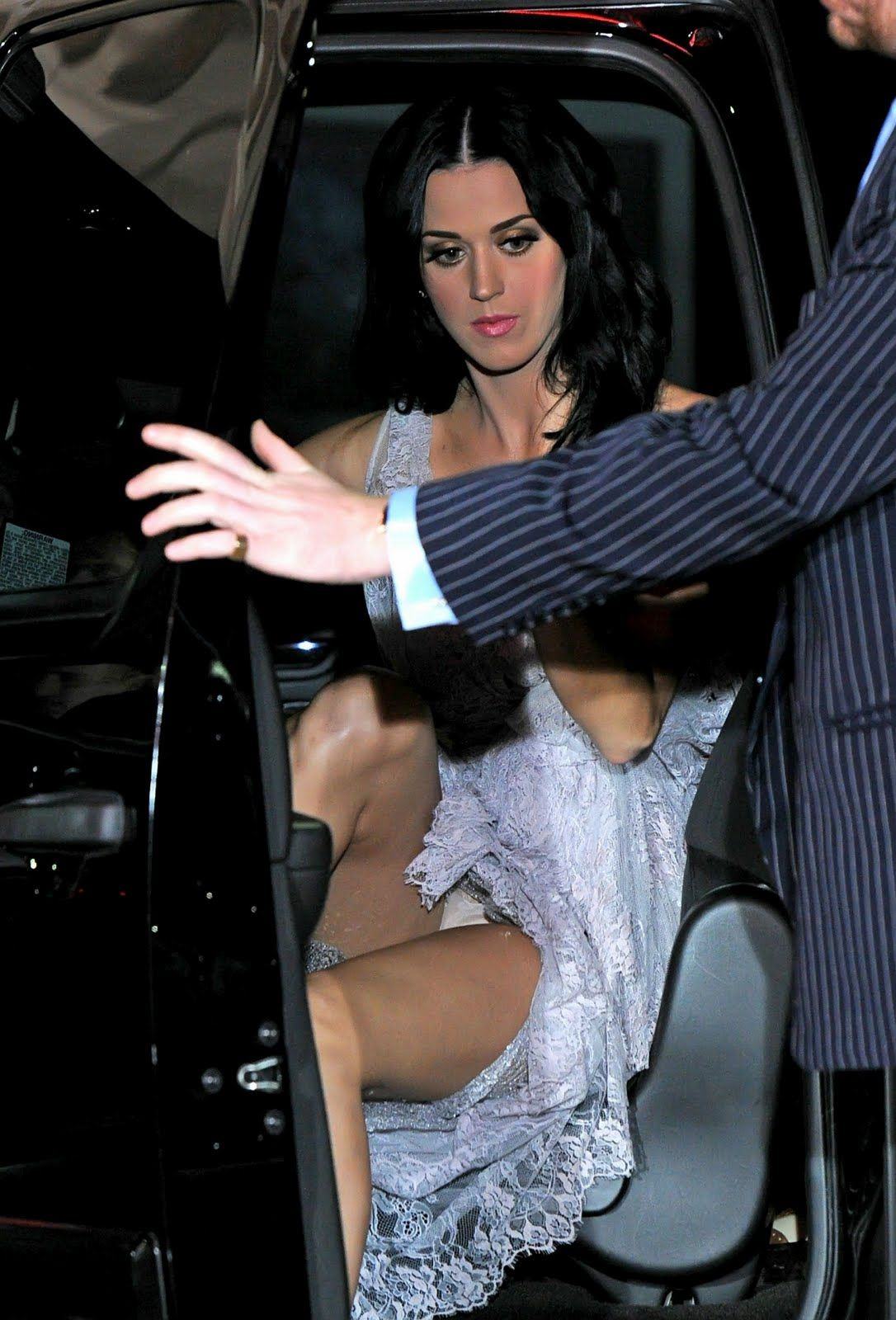Twitter Delilah Hamlin nudes (88 foto and video), Topless, Sideboobs, Instagram, underwear 2006
