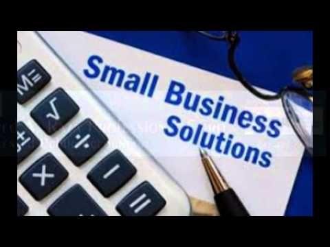 Accounting Services For Small Buisness (With images ...
