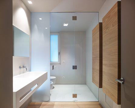 BFA - furnished apartments