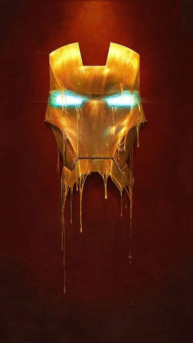 iron man 3 suits hd wallpapers 1080p music