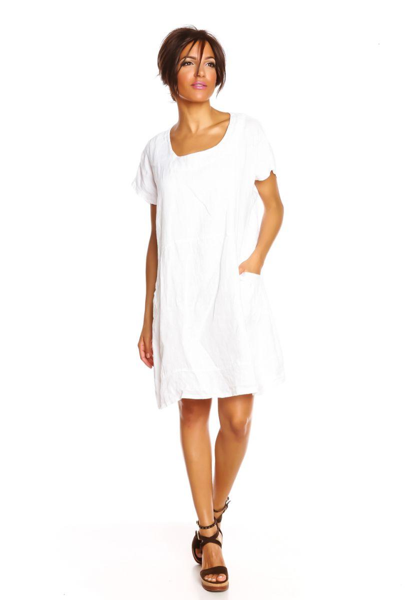 Pin von ladendirekt auf Kleider   Pinterest   Damenmode, Bekleidung ...