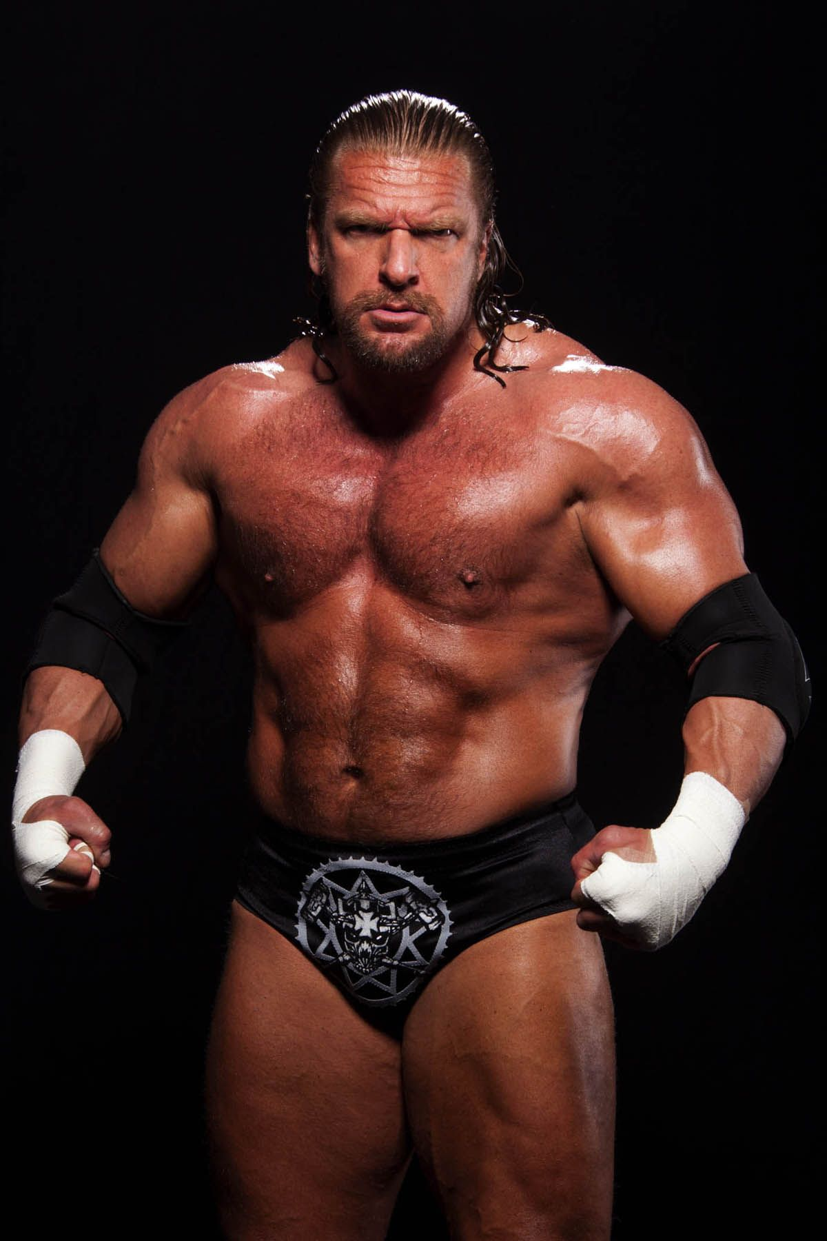 Pin By James Lee On Wallpaper Pinterest Triple H Wwe And Wrestling
