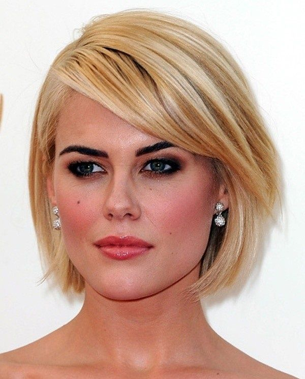 different kinds of bob haircuts 50 different types of bob cut hairstyles to try in 2017 4942 | e86cce8d4b1da90b6e4e39255728642c