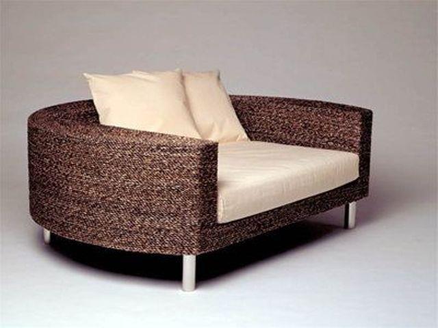 PHILIPPINE MADE | Ratan furniture, Modern contemporary ...
