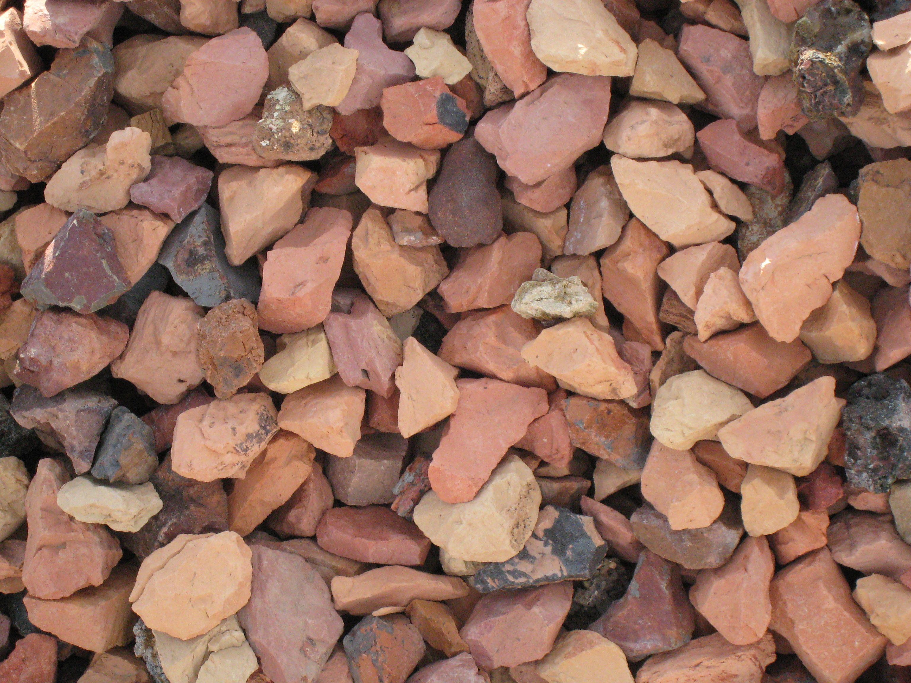 decorative landscaping stone landscape rocks stakerparson - Decorative Rocks