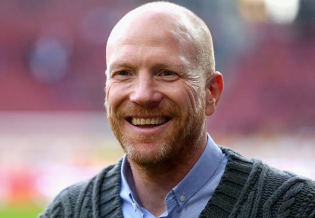 Bayern have not planned any signings, says Sammer