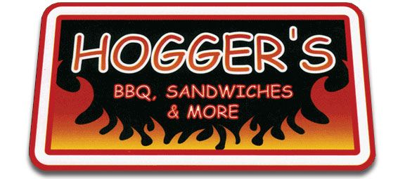 Hogger's - Berkley Michigan #greatdaypropertymanagement #berkleypropertymanager #berkleypropertymanagement