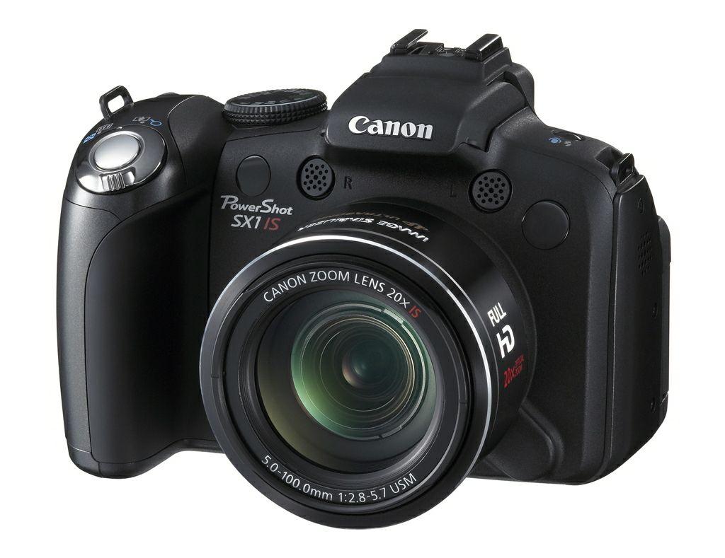 Find The Best Digital Cameras On The Internet At Bestestores Net Best Digital Camera Best Canon Dslr Camera Cannon Camera