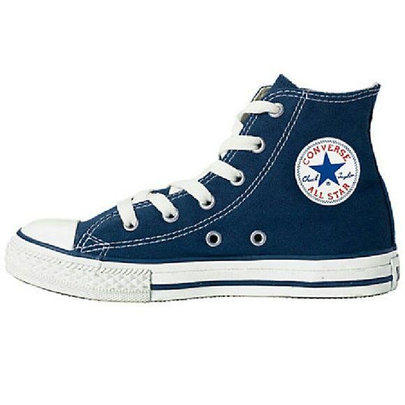 All star converse | Chuck taylors